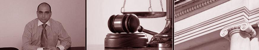 domenii-de-expertiza-avocat