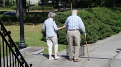 free-stock-photo-882-elderly-walking-cane-old-man-senior