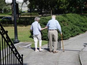 free-stock-photo-882-elderly-walking-cane-old-man-senior